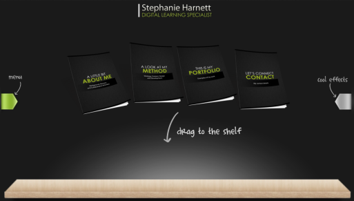 StephanieHarnett