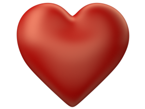 3d-love-heart-transparent-background