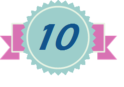 10types