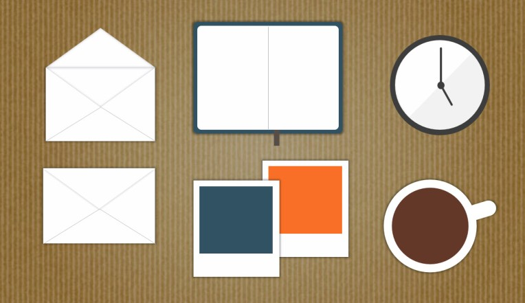 free download design elements for elearning