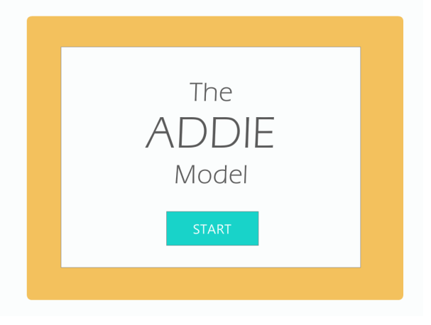 Addiefeaturedimage