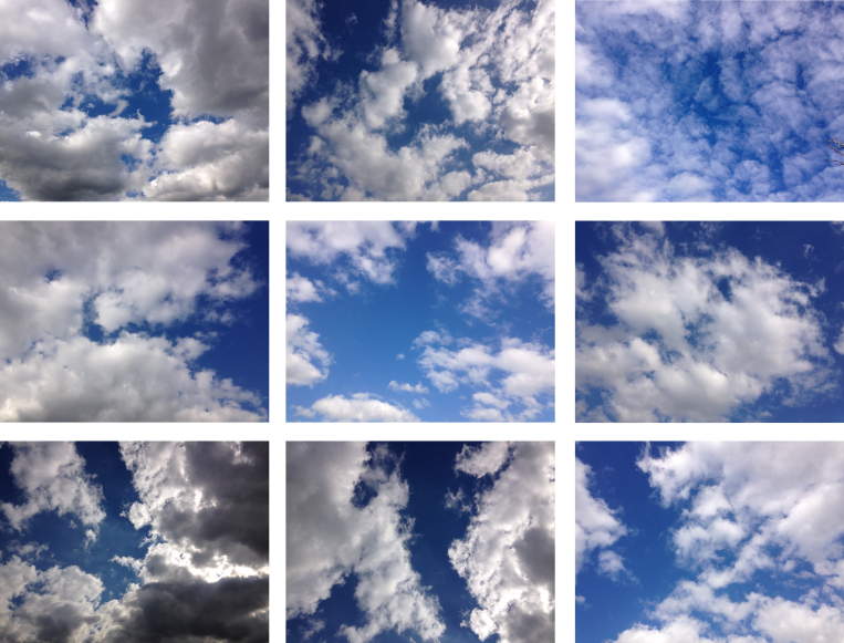 cloud collage.png